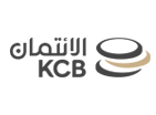 Kuwait Credit Bank - Kuwait Credit Bank Online